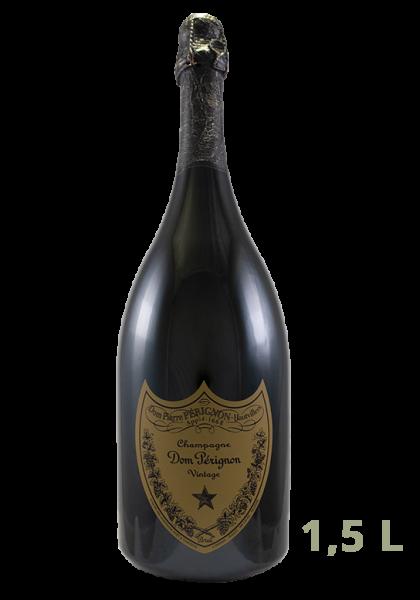 Dom Pérignon - Vintage 2008 Magnum