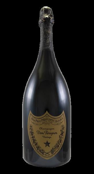 Dom Pérignon - Vintage 2009 Magnum Coffret