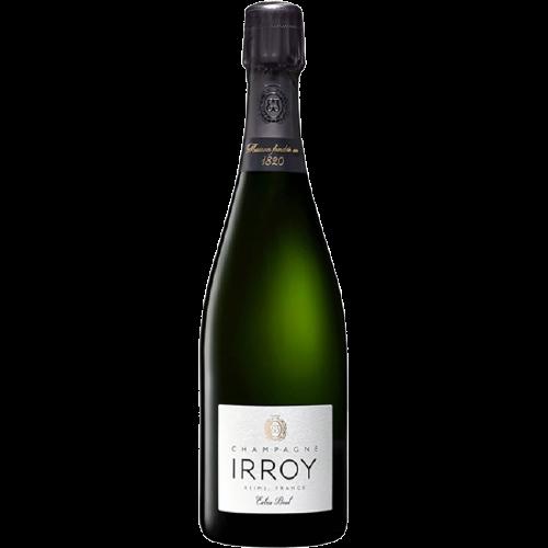Irroy - Extra Brut