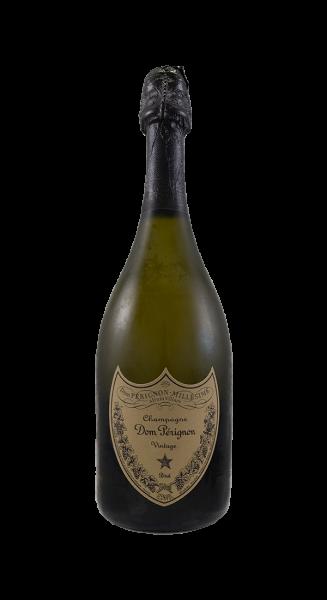 Dom Pérignon Vintage 1999