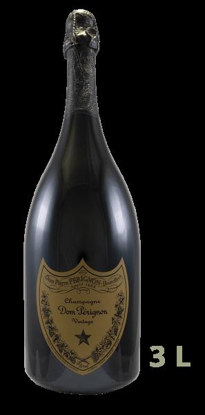 Dom Pérignon - Vintage 2006 Jeroboam