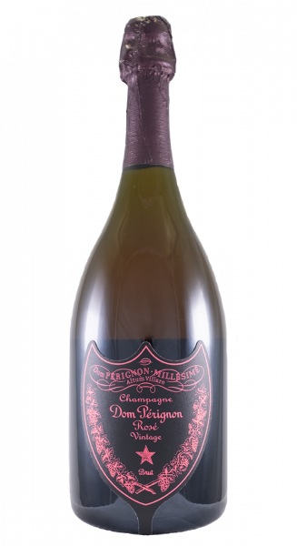 Dom Pérignon - Rosé 2003