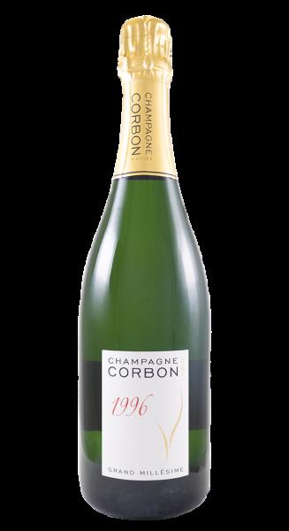 Corbon - Grand Millésime – 1996