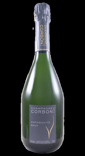 Corbon - Anthracite Brut