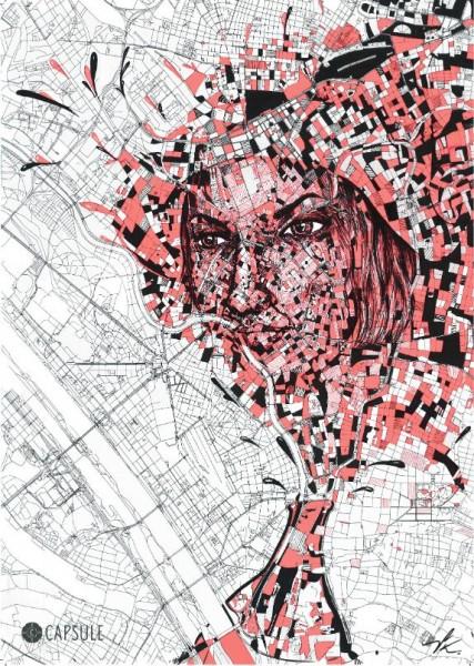 Poster 2 - Sparkling Vienna