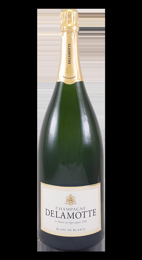 Champagner FГјr Alle