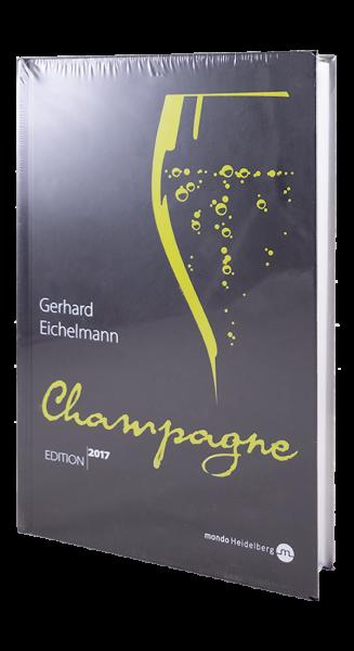 Gerhard Eichelmann - Champagner Edition 2017