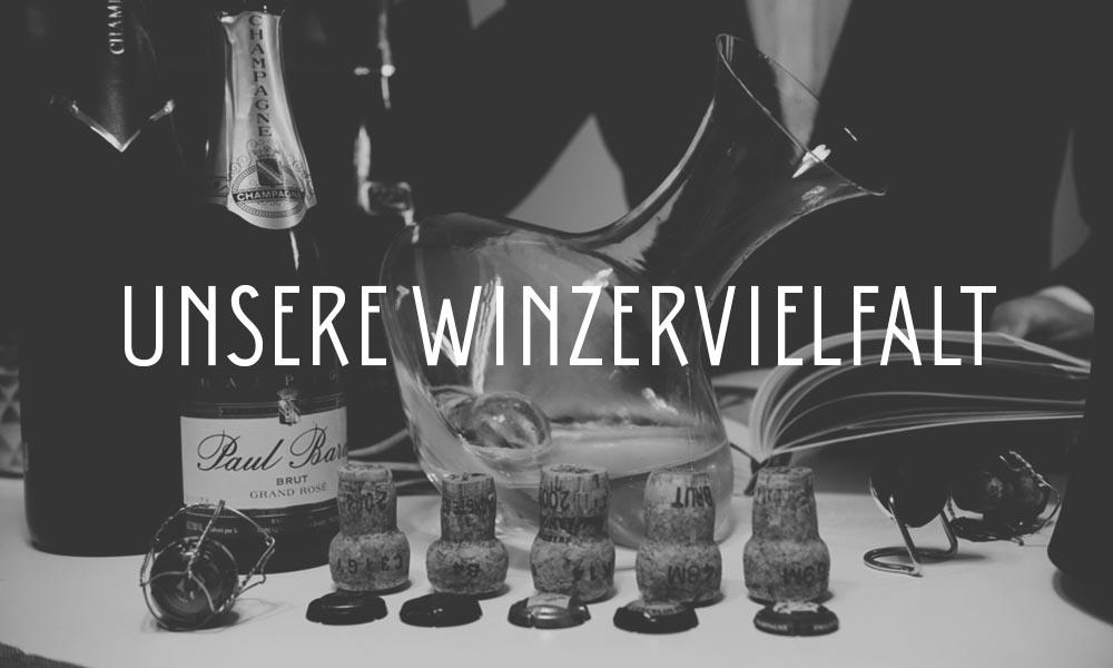 Capsule Winzervielfalt